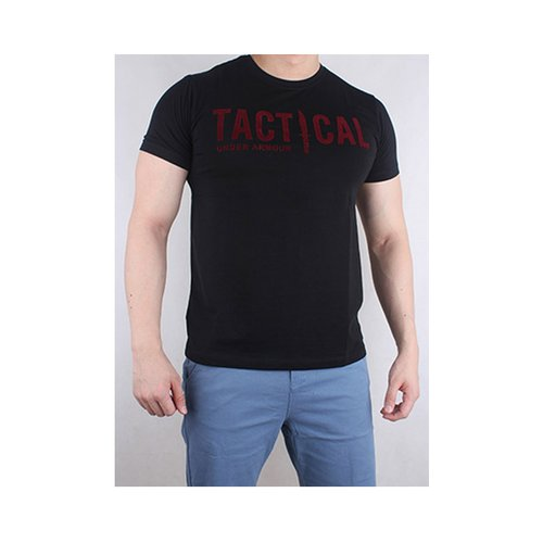 UNDER ARMOUR T shirt / Kaos  High Grade Tactical Edition TUA 126