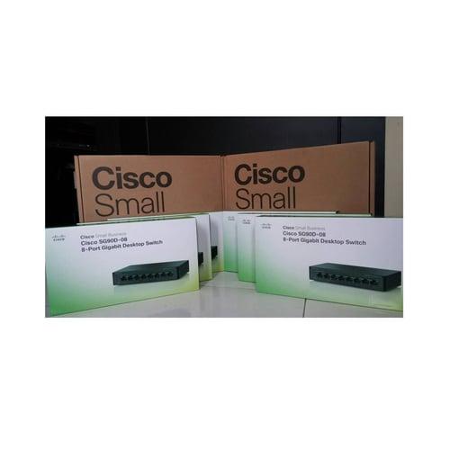 Cisco 1941 / K9