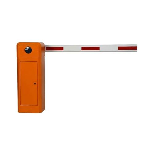 Barrier Gate atau Palang Parkir  WBG-1R/L