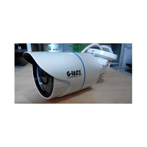G-LENZ CCTV Camera GPCA-2991