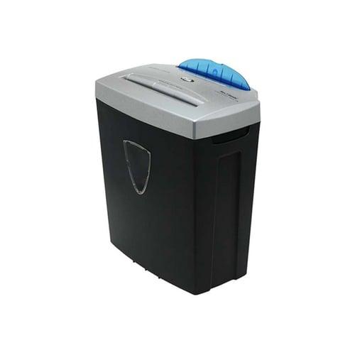 GEMET Paper Shredder 500CD