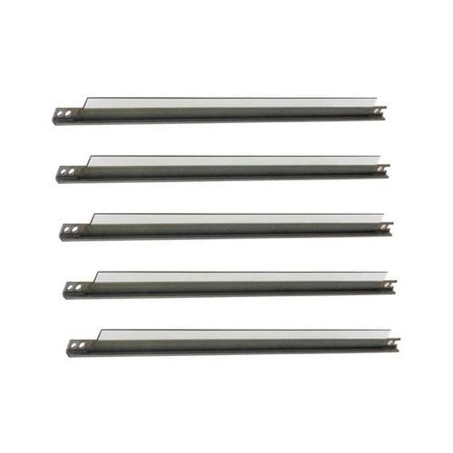 HP Doctor Blade Toner Laserjet 85A,35A,36A,83A,78A