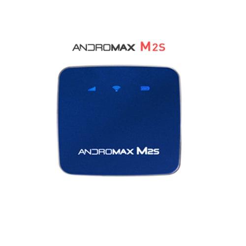 SMARTFREN Andromax MIFI M2S