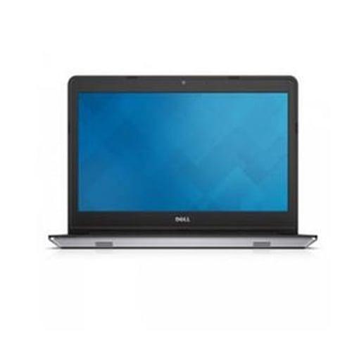 DELL Inspiron 7348 i5-5200U 8Gb 500Gb HD Graphics Win8 Resmi