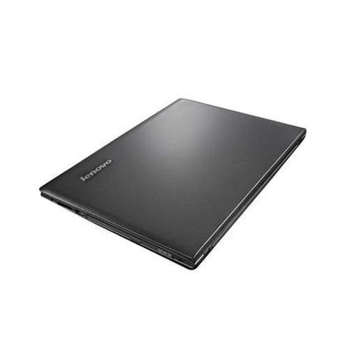 LENOVO Professional Laptop G410 0016 Hitam
