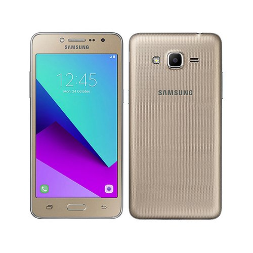 Samsung Galaxy J2 Prime Smartphone [8GB/ 1.5GB] - Gold
