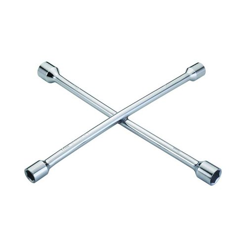 Stanley Cross Wrench STMT94030-8