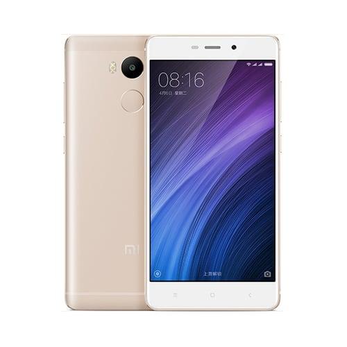 Xiaomi Redmi 4 Prime 3 32 Gb Gold