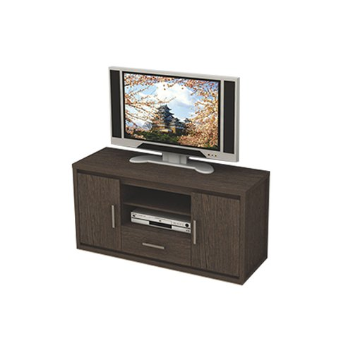 Prissilia Delhi TV Rack WIN-VR
