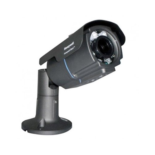 HONEYWELL CCTV Camera Analog HD CAHBC720PI40V