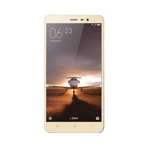 Xiaomi Redmi Note 3 16GB - Gold