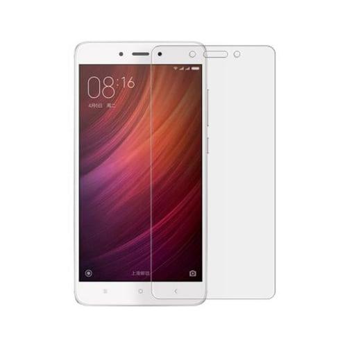Tempered Glass For Xiaomi Redmi Note 4