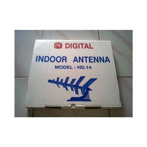 PF Antena HD -14