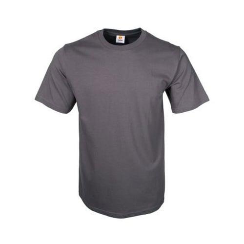 Y&S Eco Soft Kaos Polos Charcoal L