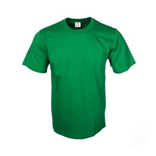 Y&S Eco Soft Kaos Polos Irish Green S