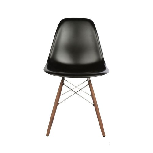 Kursi Eames Chair Black