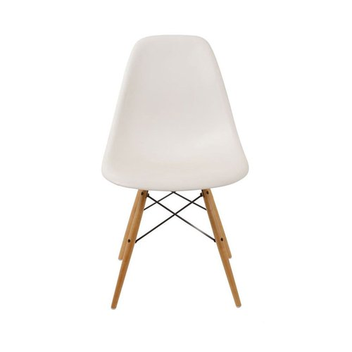 Kursi Eames Chair White