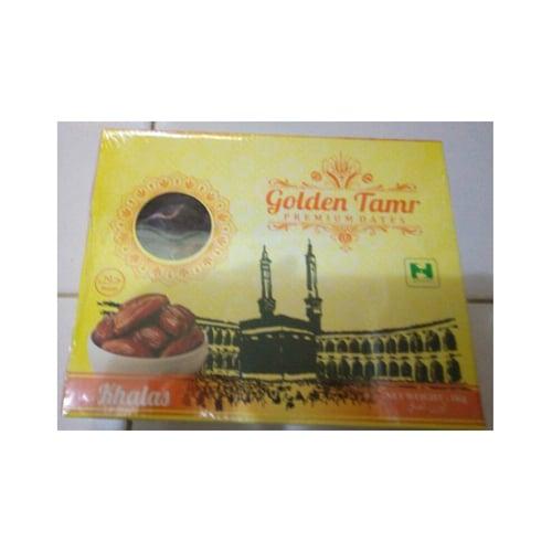 Golden Tamr Premium Dates