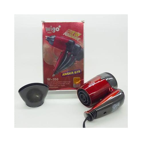 WIGO Hair Dryer W 350