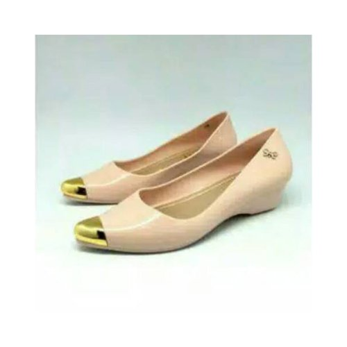 Jelly Shoes LSH