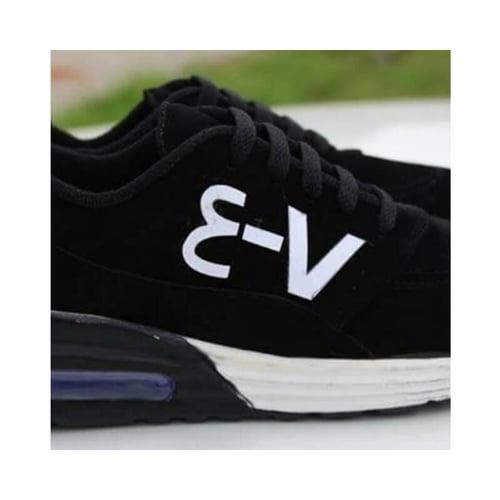 Sepatu Cats E-V 108