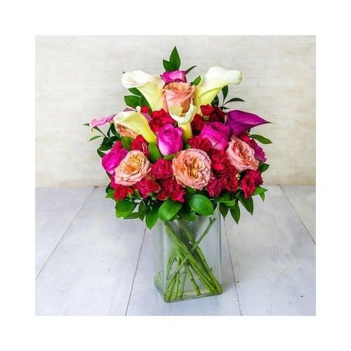 Carnilove Bouquet