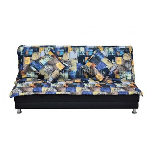 OLC Sofabed Wellington My Jeans