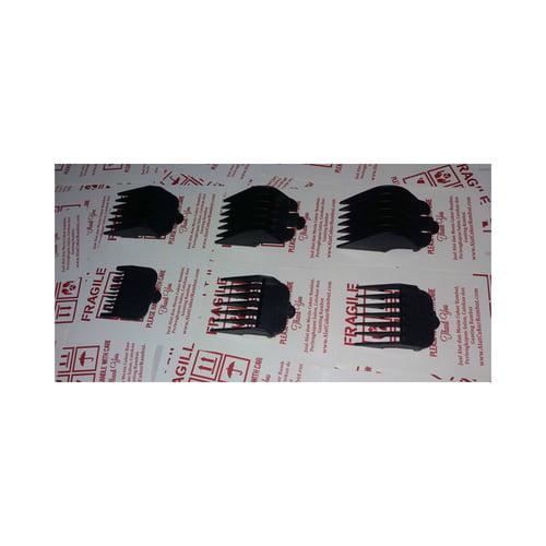 WAHL Sepatu / Ukuran Pemotong Rambut Clipper