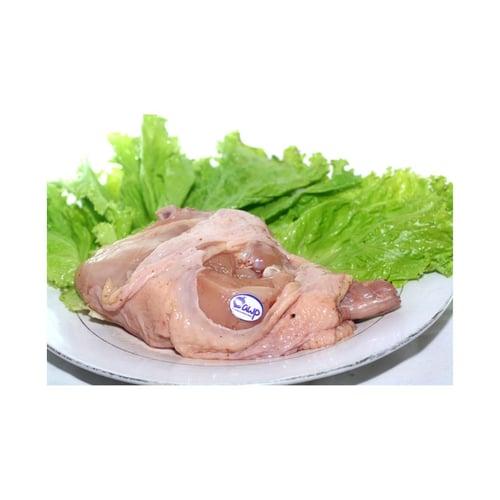 Dada Ayam Per Kg