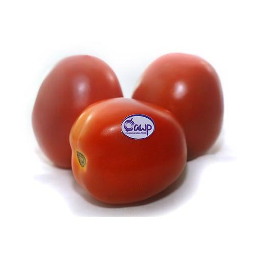Tomat Merah Per Kg