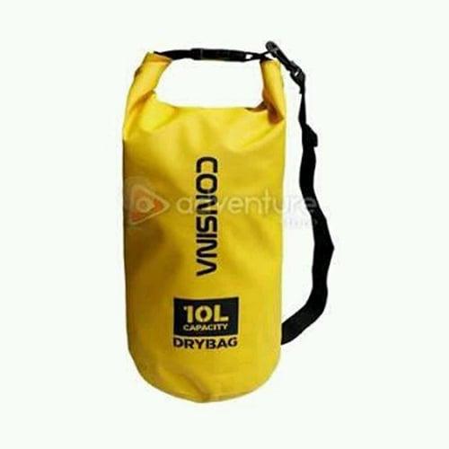 CONSINA Dry Bag 10L Tas Anti Air Waterproof Bag