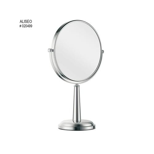 ALISEO Mirror Magnifying Art No 020499