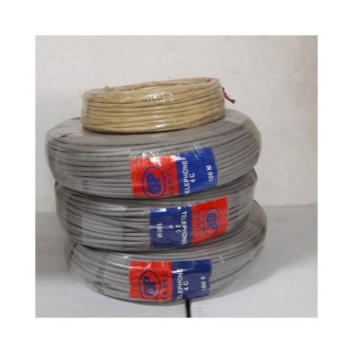 Paket Kabel A2