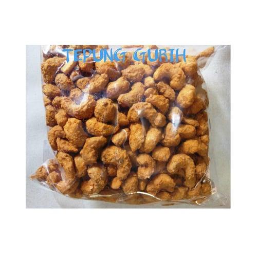 Kacang Mede Super 500gr