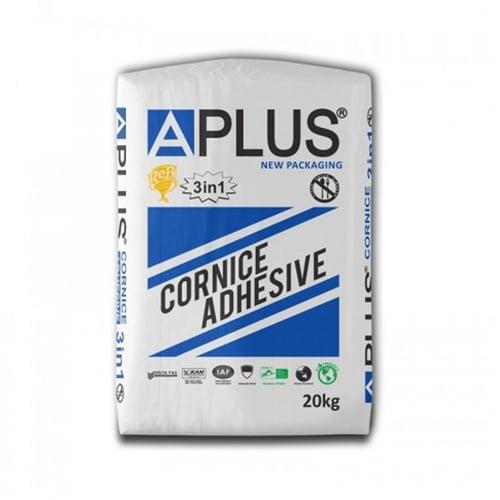 APLUS Compound 20Kg