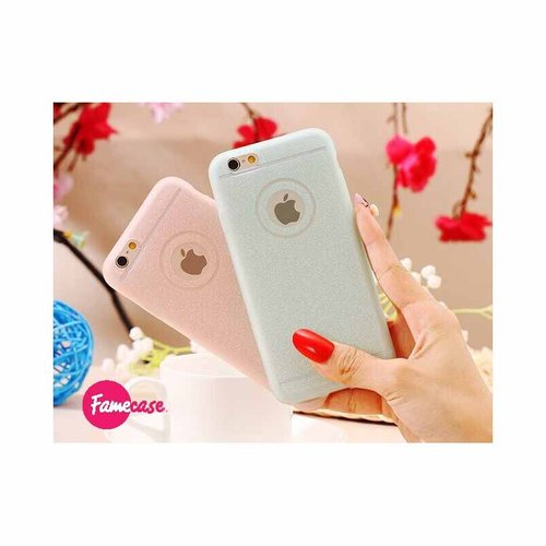 Pixie Dust Soft Case iPhone