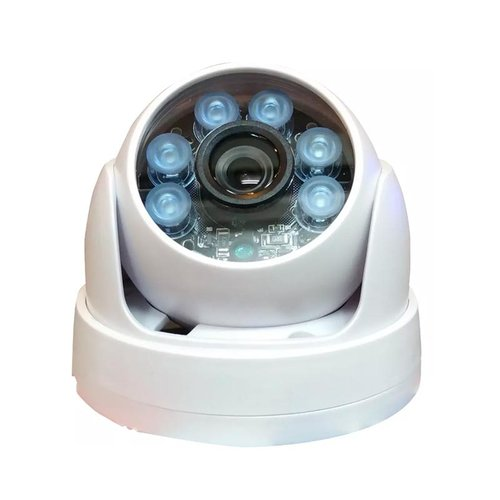 Camera HD murah 1.3mp indoor