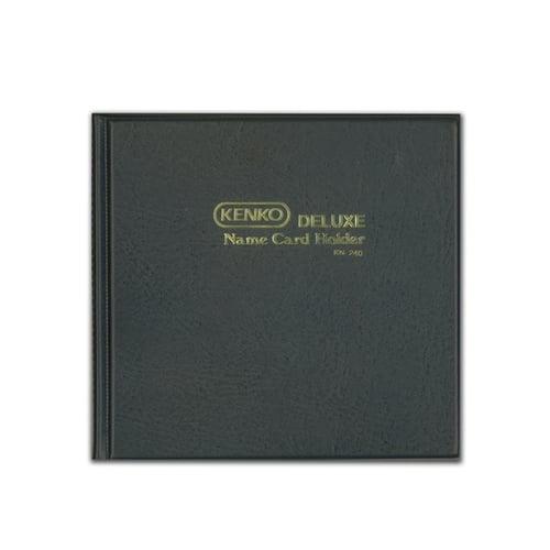 KENKO Name Card Holder KN240