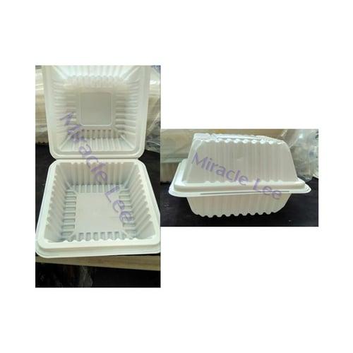 Kotak Meal Box