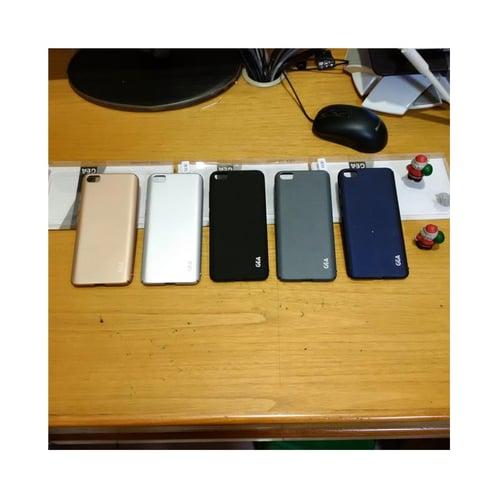 Gea HardCase / Casing / Bumper Xiaomi Mi5 / Mi5 Pro