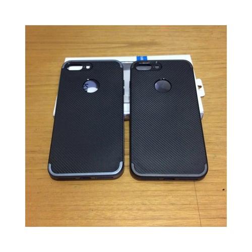 IPAKY Slim Armor Case / Casing / Bumper iPhone 7 Plus