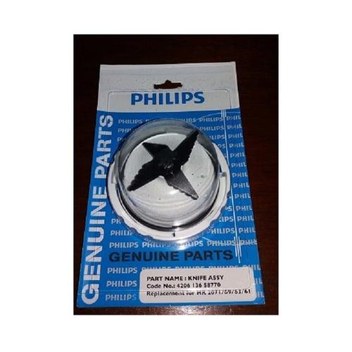 Philips Pisau Blender Buah  HR 2061/2071/2115/2116