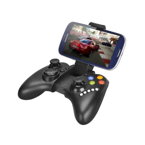 IPEGA Stik Wireless PG 9021 For Android