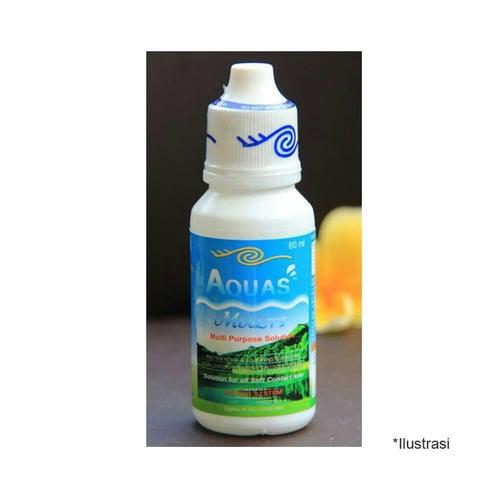 Aquas Air Softlens 120ml
