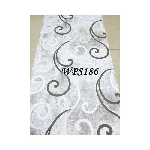 Wallpaper Sticker 45cmx5m WPS186 Noisy White N Vector