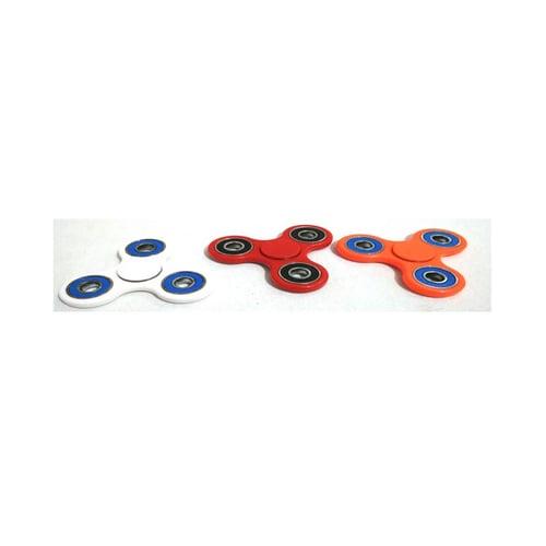 Hand Spinner Toys Import Flip
