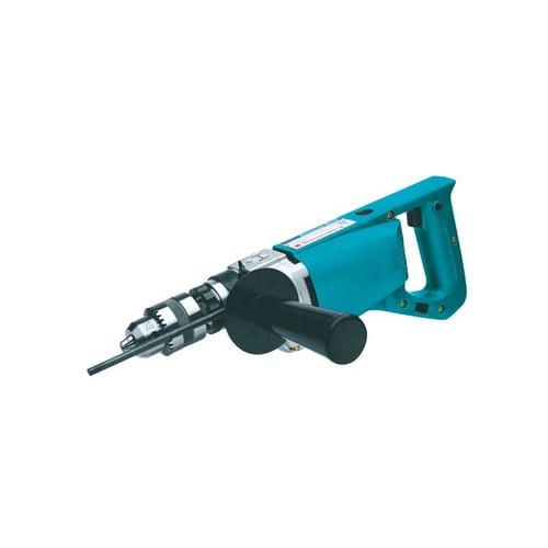MAKITA Bor Hammer Drill 1000rpm 8419B