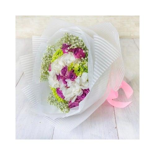 Aromatic Blossom