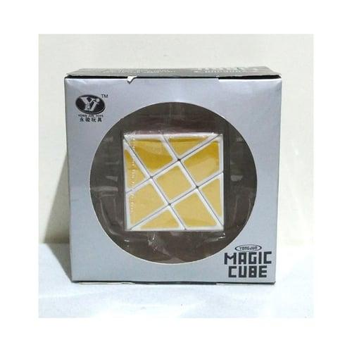 Rubik Mirror Warna DS15