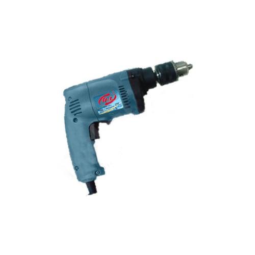 H&L HL811 Impact Drill
